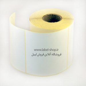 کاغذی 100×100