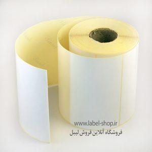 کاغذی 200×100