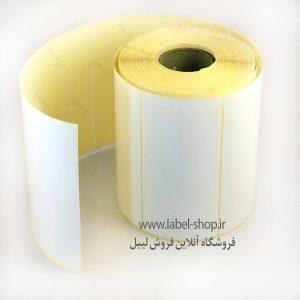 کاغذی 100×60