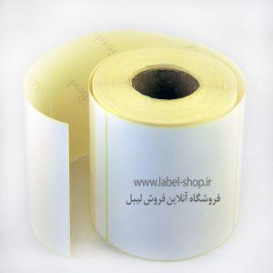 کاغذی 80×100