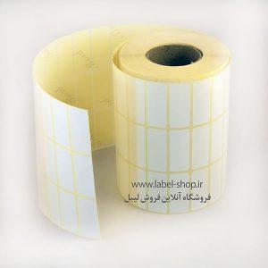 کاغذی 34×15