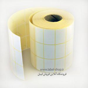 کاغذی 35×25