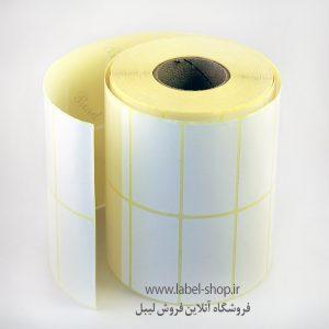 کاغذی 50×30