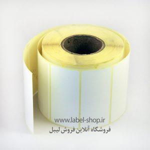 کاغذی 60×30