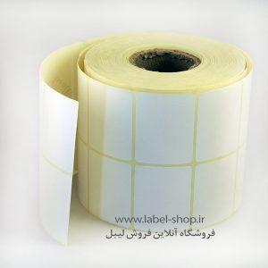 کاغذی 51×34