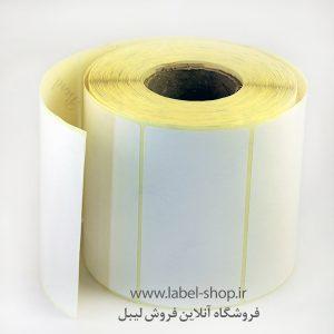 کاغذی 90×46
