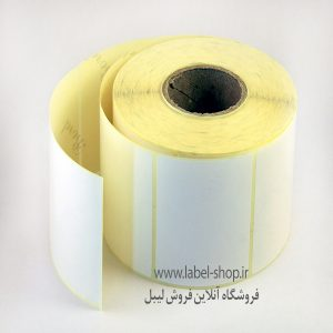 کاغذی 55×50