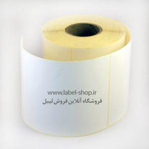کاغذی 150×100