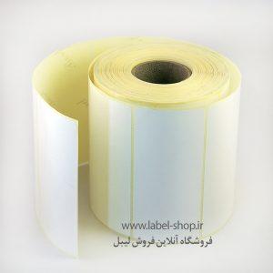 کاغذی 50×100