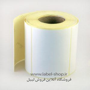کاغذی 67×106
