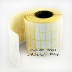 کاغذی 20×10