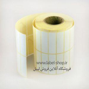 کاغذی 50×18