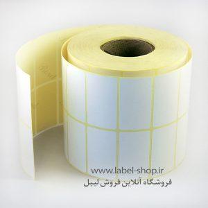 کاغذی 50×25