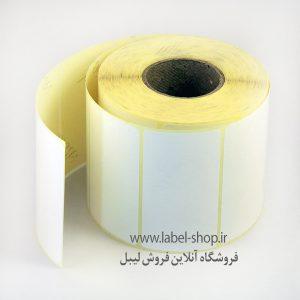 کاغذی 60×40