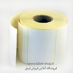 کاغذی 90×60